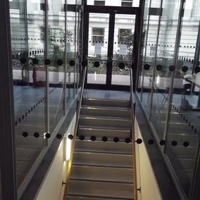 birmingham library staircase 02.jpg