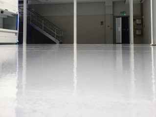 Do you really need a resin contractor?