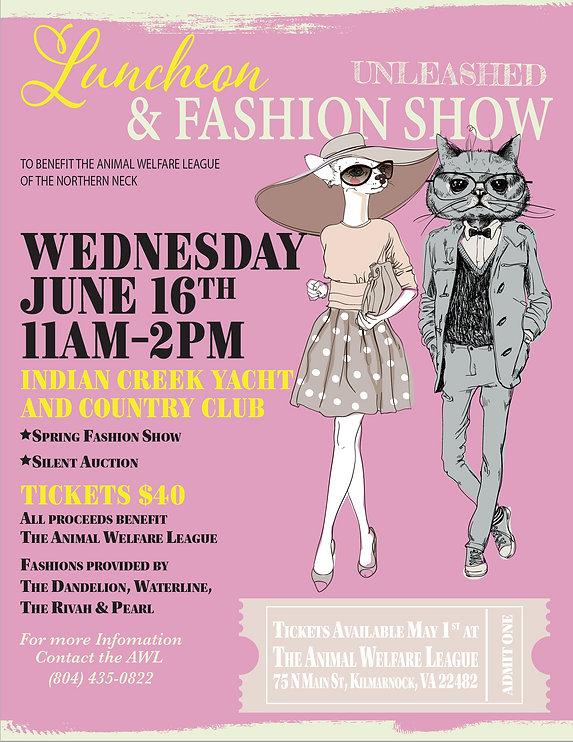 Unleashed Fashion Show Flyer.jpg