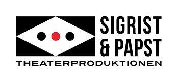 sigristundpapst_logo_farbig.jpg
