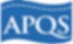 APQS, SQF SPONSOR, SQF 2019