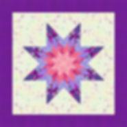 STAR-BABY-1_detail.jpg