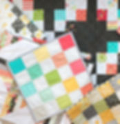 Workshop-Image---Hand-Quilting-Image-det