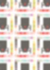 we1_quilt.jpg