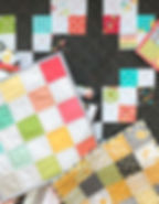 Workshop-Image---Hand-Quilting-Image.jpg