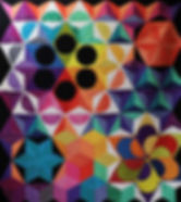 Sampler-Image-best-detail.jpg