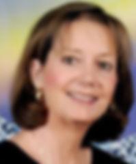 Kathryn-Groves-Profile-website.jpg