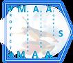 Proyecto MAAS.png