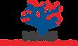 Logo MAAS Lola Escobar.png