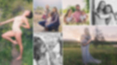 website portrait-2.jpg