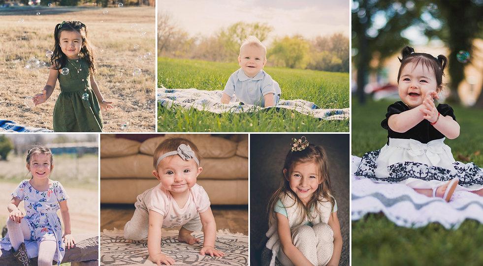 Kidsportraitwebsite.jpg