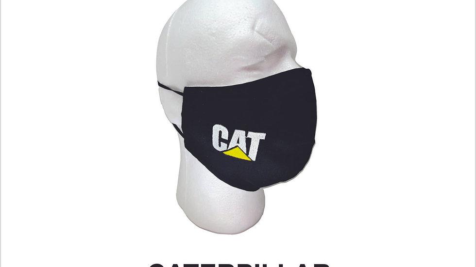 Masque lavable -CAT
