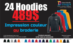 pub facebook hoodies.jpg