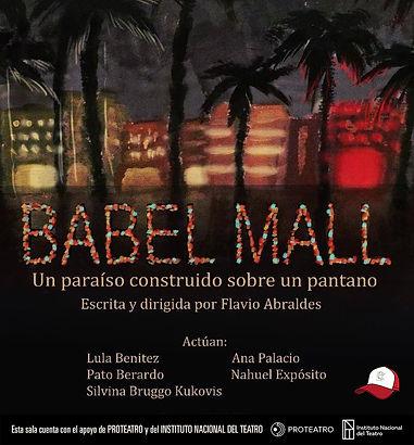BabelMallFlyer.jpg