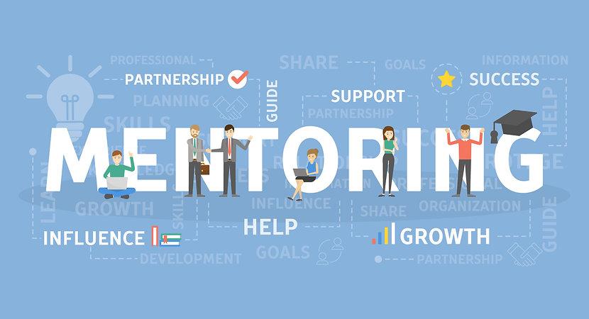 mentoringAdobeStock_205894942 (1).jpeg
