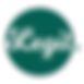 Legit Creative logo
