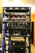 rack system.jpg
