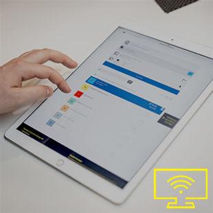 work-online.jpg