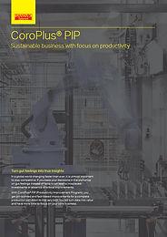 C-1040-276 CoroPlus PIP_folder EN-GB THU