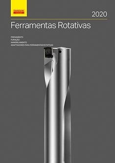 Ferramentas Rotativas 2020-1.png