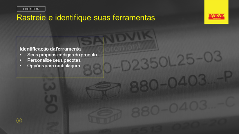 Slide16.PNG