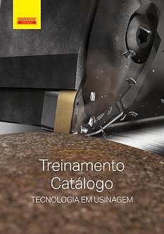 Treinamento_Catálogo-1.png