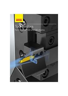 tool holders-1.jpg
