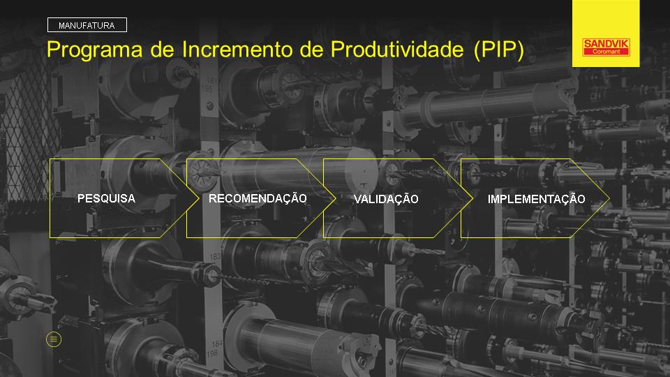 Slide11.PNG