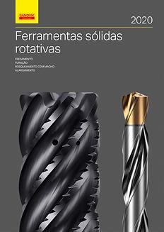 Ferramentas_sólidas_rotativas_2020-1.pn