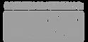 Logo%20Sandvik%20distribuidor%20autoriza
