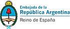 embajada-argentina.jpg