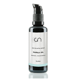 Organic Marula Oil (Base Oil for Dry Skin)