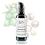 Thumbnail: Organic Macadamia Oil (Base Oil for Normal and Combination Skin)