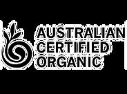 Australian-Certified-Organic-300x300.png