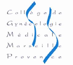 Le CRSF présent à la XXXIVème Journée du College de Gynécologie médicale Marseille Provence 2020
