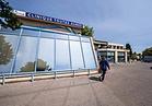 Site de consultation | L'AVANCEE Centre gynécologique | Manosque
