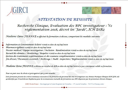 Certificat BPC Oona Franke 03-09-20.pn