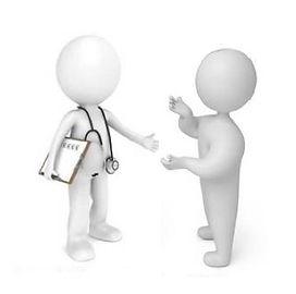Recherche clinique | Centre de Recherche en Santé de la Femme - CRSF | Aix-en-Provence