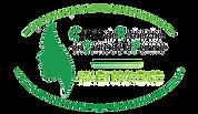 Logo CRSF transparent.png