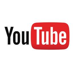 Suivre L'AVANCEE et le CRSF sur YouTube est maintenant possible : Retrouvez nous vite