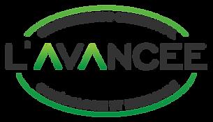 Logo | L'AVANCEE Centre gynécologique | Aix-en-Provence