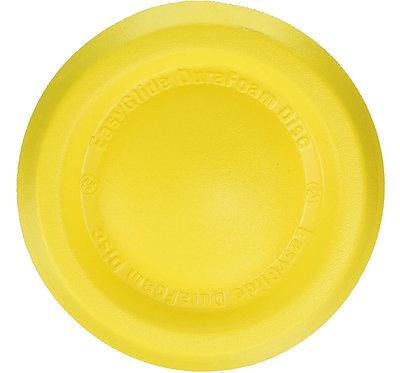 StarMark DuraFloam EasyGlide Frisbee Yellow