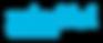 Mindful-Logo-Mindful.org-VF-13Feb17-rgb.