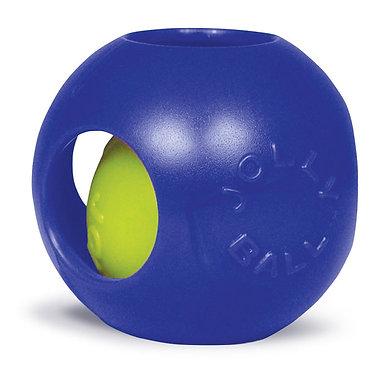Teaser Ball Jolly Pets Large