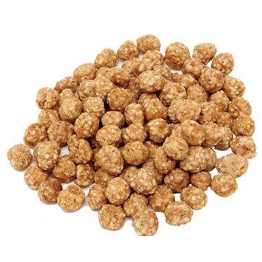 Pet 'n Shape Chik 'n Rice Balls