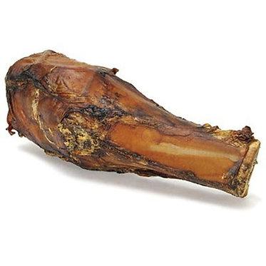 Jones Natural Chews Co. Slammer Bone