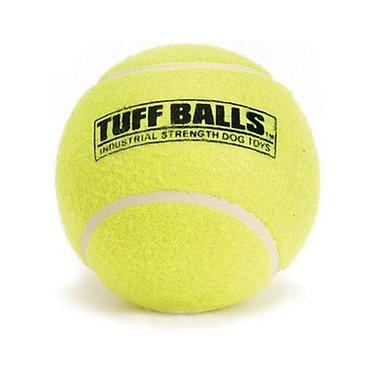 Giant Tuff Balls Industrial Strength Tennis Balls PetSport