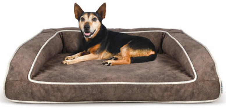 'DUKE' ORTHOPEDIC SOFA BED La-Z-Boy