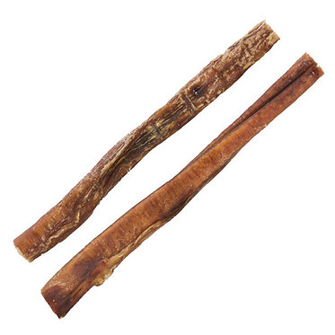 "Jones Pet 6"" Bully Sticks"