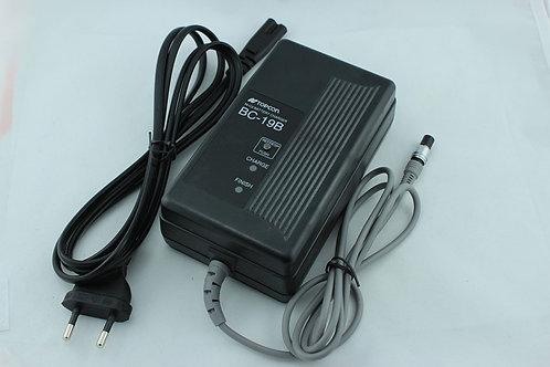 Зарядное устройство TopCon BC-19B